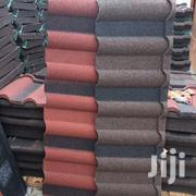 Quality Stone Coated At Ajah Lagos | Building Materials for sale in Lagos State, Ajah