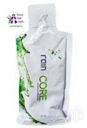 Rain CORE (Restores Damage Dna) | Vitamins & Supplements for sale in Rivers State, Port-Harcourt