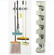 Stylish Mob, Brush, And Broom Keeper | Home Accessories for sale in Lagos State, Lagos Mainland