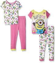 Minions Pyjamas | Children's Clothing for sale in Abuja (FCT) State, Maitama