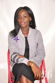 Ushers | Part-time & Weekend CVs for sale in Abuja (FCT) State, Durumi