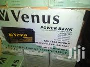 150ah Venus Indian Battery   Solar Energy for sale in Abuja (FCT) State, Asokoro