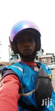 Dispatch Rider | Driver CVs for sale in Kwara State, Ilorin East