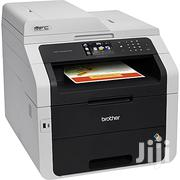 Brother MFC-9330CDW MFC Color Laser Copier | Printers & Scanners for sale in Delta State, Warri