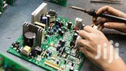 Electronics | Repair Services for sale in Abuja (FCT) State, Kaura