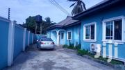 For Sale: 4 Bedrooms Flat & 2 Flat Boungalow Shelter Afri. Ex. | Houses & Apartments For Sale for sale in Akwa Ibom State, Uyo