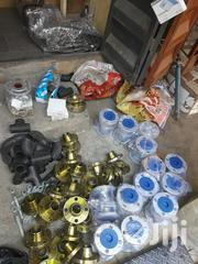 LPG Plants Accessories | Manufacturing Equipment for sale in Lagos State, Ojo