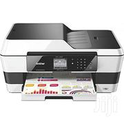 Brother MFC-J3520 Color Inkjet All-In-One Auto Duplex A3 Printer | Printers & Scanners for sale in Lagos State, Ibeju