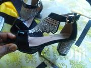 The Shoe For The Morment   Children's Shoes for sale in Lagos State, Lekki Phase 1