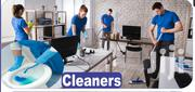 Hire Your Housekeeper | Cleaning Services for sale in Enugu State, Enugu