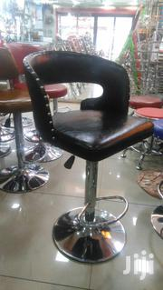 Bar Stools | Furniture for sale in Rivers State, Port-Harcourt