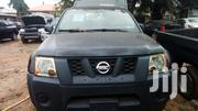 Nissan Xterra 2006 Black | Cars for sale in Lagos State, Ojodu