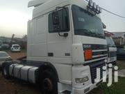 DAF Head Truck | Trucks & Trailers for sale in Ogun State, Abeokuta South