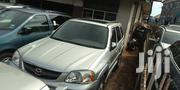 Mazda Tribute 2003 Silver | Cars for sale in Anambra State, Onitsha