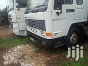 DAF LF 2003 White | Trucks & Trailers for sale in Ogun State, Abeokuta South