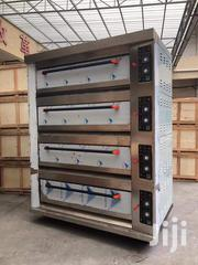 Bread Oven | Industrial Ovens for sale in Abuja (FCT) State, Asokoro