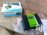 Mppt Charge Controller 30ah 12/24v | Solar Energy for sale in Lagos State, Ojo