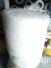 Oil Absorbent Boom | Building & Trades Services for sale in Rivers State, Port-Harcourt