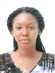 Clerical & Administrative CV   Customer Service CVs for sale in Rivers State, Port-Harcourt