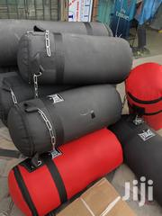 Punching Bag | Sports Equipment for sale in Lagos State, Lekki Phase 2