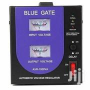 Bluegate Voltage Stabilizer Series – 1000va | Electrical Equipment for sale in Abuja (FCT) State, Wuse 2