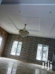 Pop Ceiling Expert | Building & Trades Services for sale in Lagos State, Lekki Phase 1
