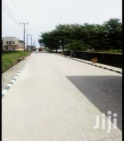 Plot at Pear Garden Estate, Sangotedo | Land & Plots For Sale for sale in Lagos State, Ajah