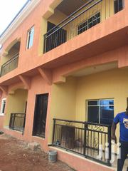Three Bedroom Flat At New Extension | Houses & Apartments For Rent for sale in Enugu State, Enugu