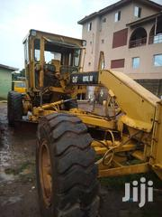 Tokunbo Grader | Heavy Equipments for sale in Lagos State, Alimosho