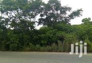 2 Plots of Land in a Very Attractive Site for Sale | Land & Plots For Sale for sale in Imo State, Mbaitoli