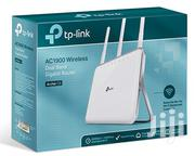 Tp-Link Dual Band Gigabit AC1900 Wireless Archer C9   Computer Accessories  for sale in Lagos State, Ikeja