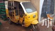 Bajaj Boxer 2011 Orange | Motorcycles & Scooters for sale in Lagos State, Ikeja