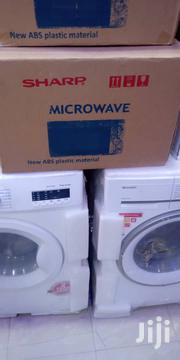 40 Liters Microwave | Kitchen Appliances for sale in Lagos State, Ojo