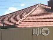 Concrete Roof Tiles Machine | Building Materials for sale in Abuja (FCT) State, Lugbe District