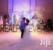 Classic Wedding Decoration   Party, Catering & Event Services for sale in Lagos State, Amuwo-Odofin