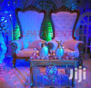 Wedding Decoration | Party, Catering & Event Services for sale in Lagos State, Amuwo-Odofin