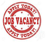 Industrial Attachment Staff Needed In Technology Firm | Technology Jobs for sale in Lagos State, Ikeja