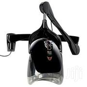 Posh Mango Wall Dryer Black | Salon Equipment for sale in Delta State, Ughelli South