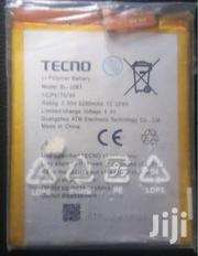 Tecno CX Air (BL-32BT) Replacement Battery | Accessories for Mobile Phones & Tablets for sale in Imo State, Owerri