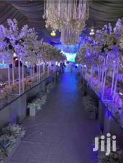 Wedding Decoration   Party, Catering & Event Services for sale in Lagos State, Amuwo-Odofin