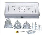 Generic Professional Breast Enhancement Machine | Medical Equipment for sale in Lagos State, Isolo