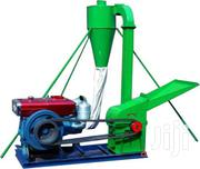 Hammer Mill | Farm Machinery & Equipment for sale in Abuja (FCT) State, Kaura