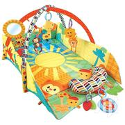 Baby Play Mat | Toys for sale in Lagos State, Ajah