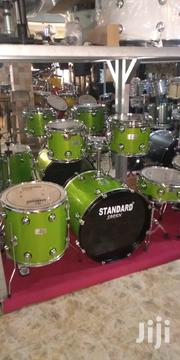 Professional Drum Set 7set | Musical Instruments & Gear for sale in Lagos State, Ikeja