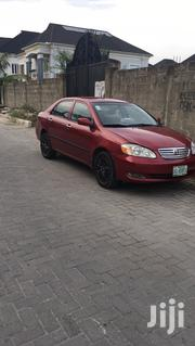 Car Hire To Anywhere In Nigeria | Chauffeur & Airport transfer Services for sale in Lagos State, Ikotun/Igando