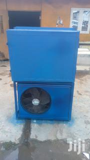 Ice Block Making Machine | Restaurant & Catering Equipment for sale in Lagos State, Ojodu