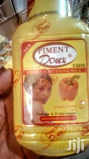 Pigment Doux Whitening Lotion   Skin Care for sale in Lagos State, Ojo