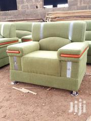Executive Chair | Furniture for sale in Oyo State, Ibadan South West
