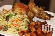 Catering | Party, Catering & Event Services for sale in Abuja (FCT) State, Nyanya
