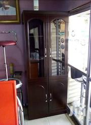 Book Shelves | Furniture for sale in Lagos State, Epe
